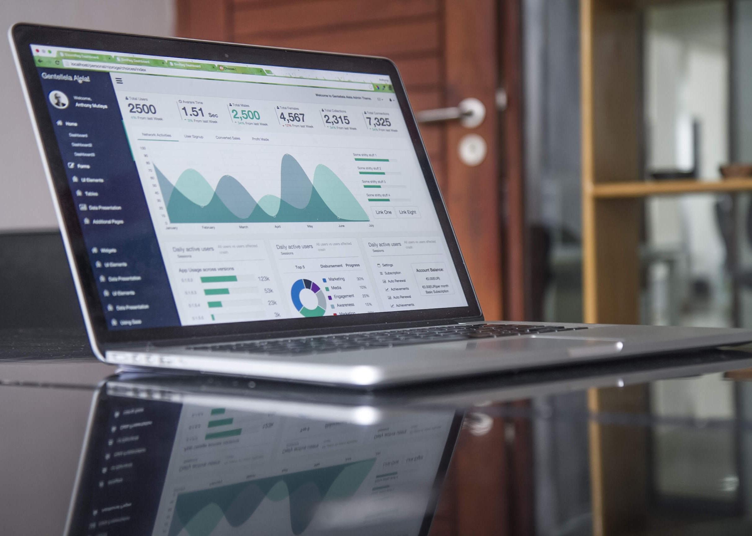 2018.HST.953: Collaborative Data Science in Medicine